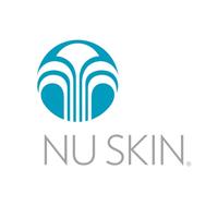 MMdc 客戶NuSkin