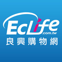 MMdc 客戶ECLIFE