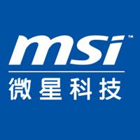 MMdc 客戶MSIs