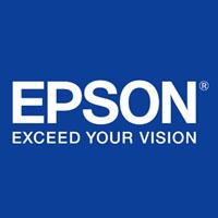 MMdc 客戶EPSON