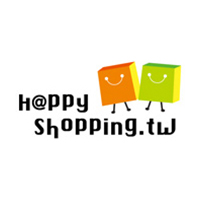 MMdc 客戶happyshopping