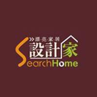 MMdc 客戶searchome