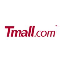 MMdc 客戶Tmall