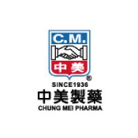 MMdc 客戶中美製藥