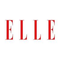 MMdc 客戶ELLE