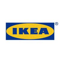 MMdc 客戶IKEA