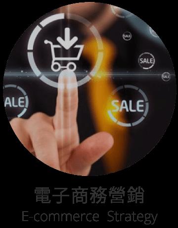 MMdc 電子商務營銷 服務