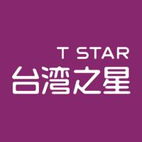 MMdc客戶 台灣之星