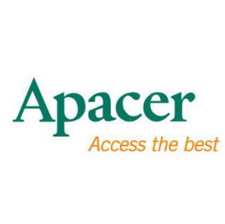 MMdc客戶APACER