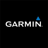 MMdc客戶 GARMIN