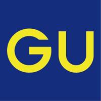 MMdc客戶 GU