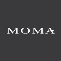 MMdc客戶 MOMA