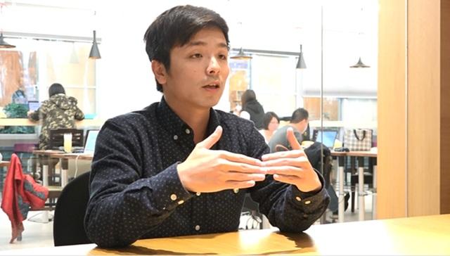 MMdc關鍵數位行銷 數位課程講師