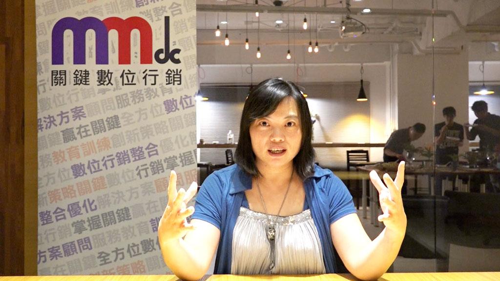 MMdc名人有約專訪智策慧吳秀倫