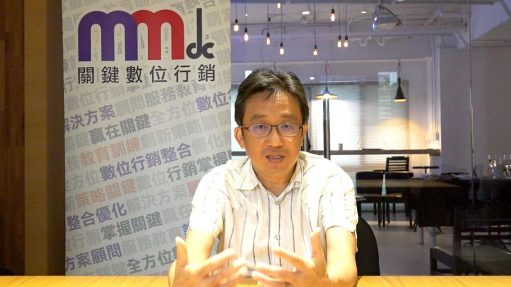 mmdc-李學文2