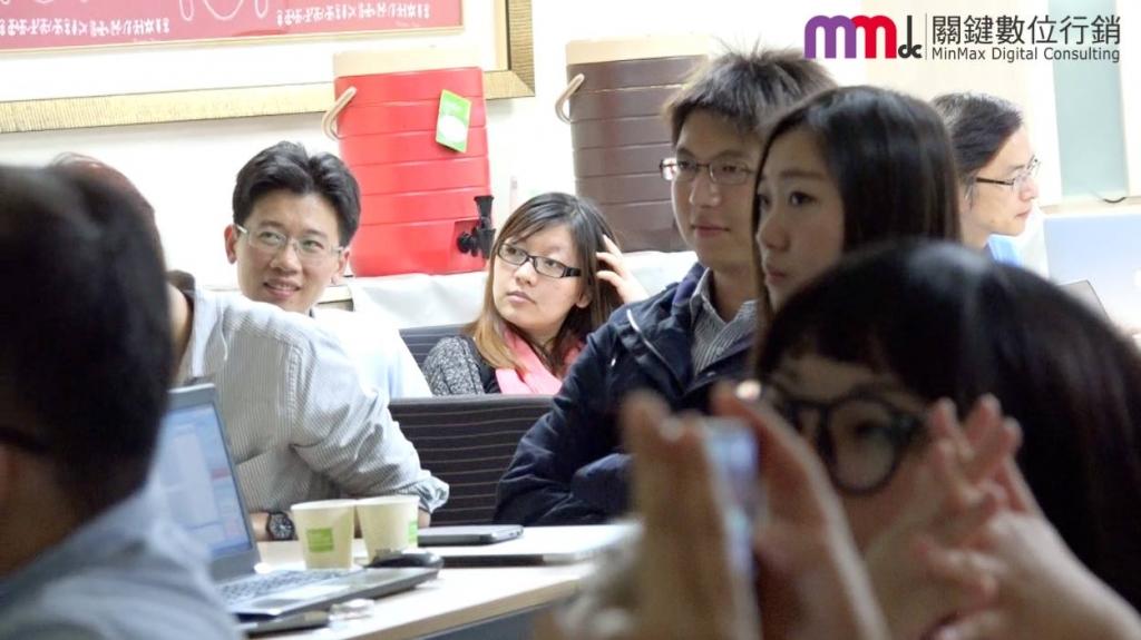 IDEAS Tech Hackathon-041401