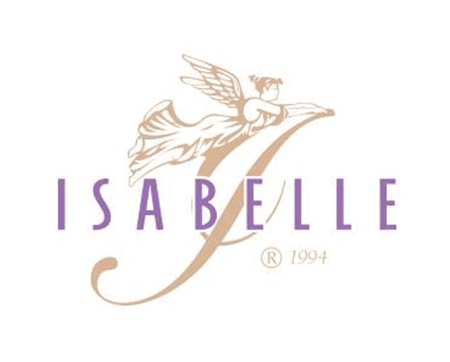 MMdc_isabelle
